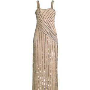 Parker Black Lisbeth Gown